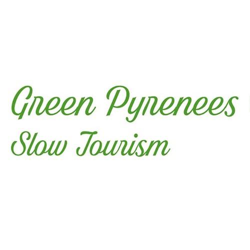 Seminari Green Pyrénées Slow Turism a Talteüll