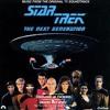 Star Trek The Next Generation Theme