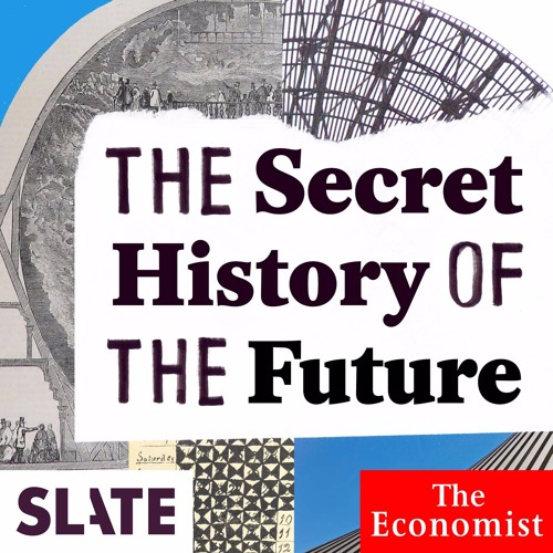 The Secret History of the Future: Human Insecurity