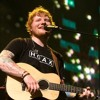 ed sheeran   perfect duet with beyonc%c3%a9 official audio