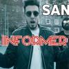 Sanfara - Informer