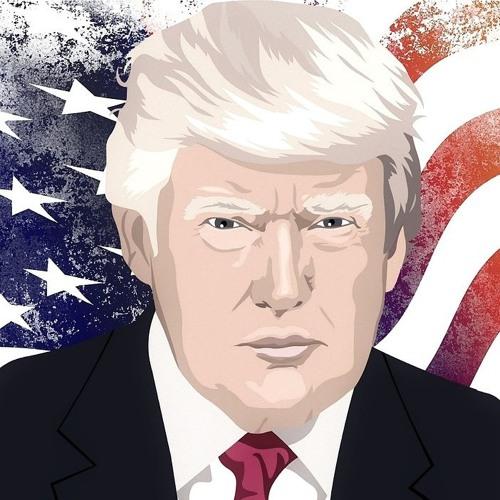 Podcast_WR_Anton Pelinka_Halbzeitwahlen_USA_Trump