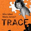 EXCLUSIVE: Rachael Brown reads from new book 'Trace' - inside the award-winning true-crime podcast