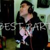Daniel Caesar - Best Part (feat. H.E.R.) Cover By Brian Mendoza.mp3