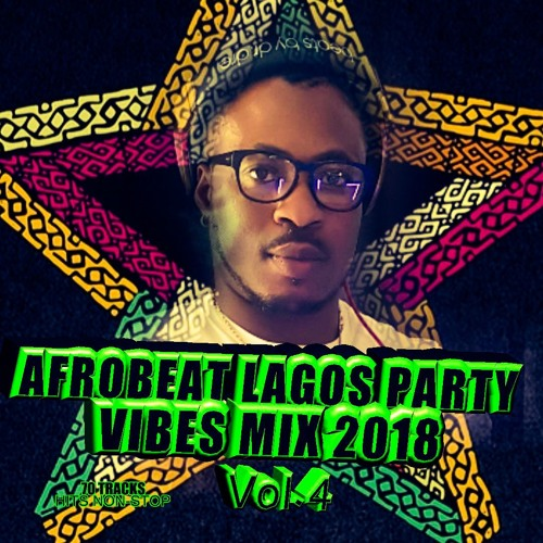 AFROBEAT hits 2018 by DJ TOPS | Free Listening on SoundCloud