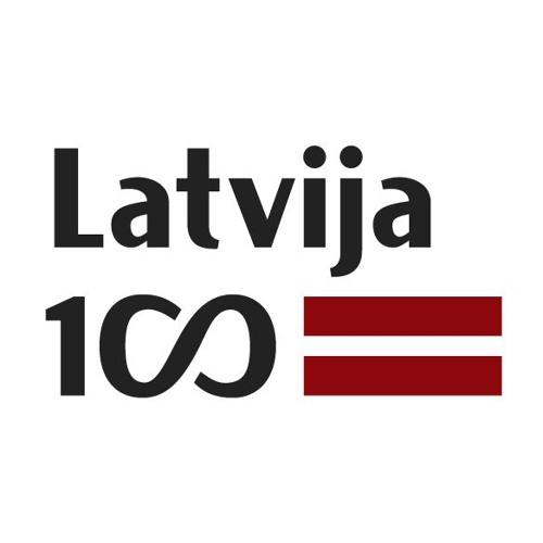 """Raidījuma """"Latvijas pilsētas - Simtgadei gatavas"""" 06. izlaidums: Subate un Aknīste"""
