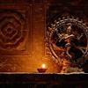 Méditation : pourquoi et comment réciter des mantras ?
