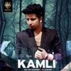 Kamli Sid Mr.Rapper Ft. Dj Danny   Latest Punjabi Song 2018