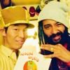 Protoje / People Be Wise