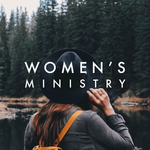1 Corinthians 4, Lesson 4  -  Eleanor Wells