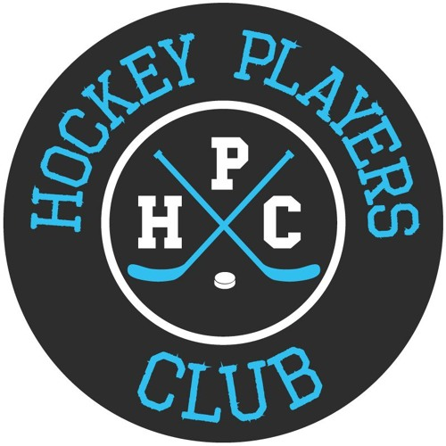 HPC Podcast Episode 1