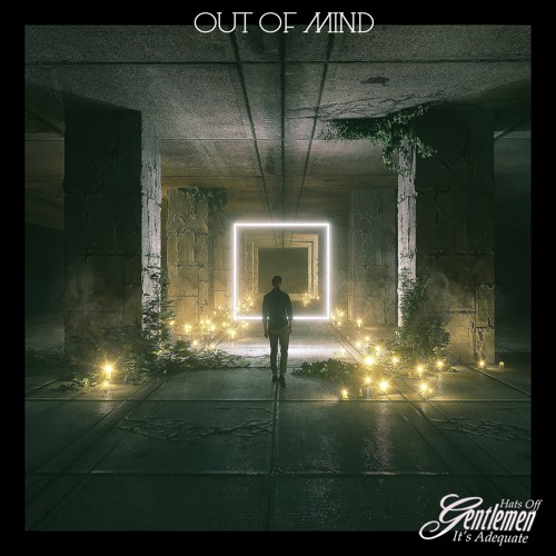 Hats Off Gentlemen It's Adequate - Out Of Mind album preview