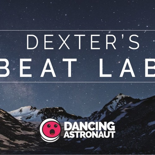 Dexter's Beat Laboratory Vol. 59