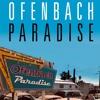 PARADISE - OFENBACH Remix Victor Kolse (Original Mix)