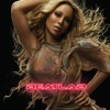 Mariah Carey E=MC² -Migrate Ft-T-pain Instrumental (BeatLab Production)