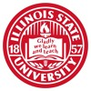 ISU College of Arts and Sciences Dean's Fall Address