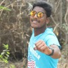 Bowenpally Daarkar Srikanth Anna Vol - 1 New Song 2k18 MiX BY Dj Srikanth Babul Reddy Nagar