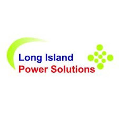 Joe Milillo of Long Island Power Solutions LIVE on LI in the AM w/ Jay Oliver! 10-3-18