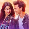 Tera Hua Unplugged Atif Aslam Loveratri Loveyatri Salman Khan 2018 Mp3