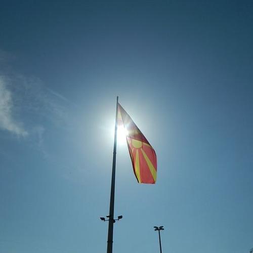 Macedonian referendum: What happens next?