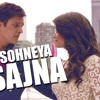 Sohneya Sajna Hero 'Naam Yaad Rakhi' Jimmy Shergill Surveen Chawla Speed Records