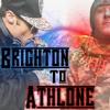 Teggy Ft StrategyKI - Brighton To Athlone