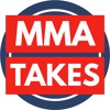 Ep. 36 Conor McGregor Fight Week