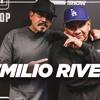Mayans MC Star Emilio Rivera Talks Season 2 Latinos In Film + The Dream Role He Never Got