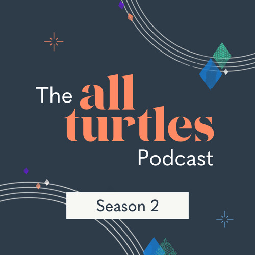 Introducing Season 2