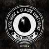 Claude VonStroke & Jesse Rose - Bare Mountain (Dick Johnson Remix) [DIRTYBIRD]