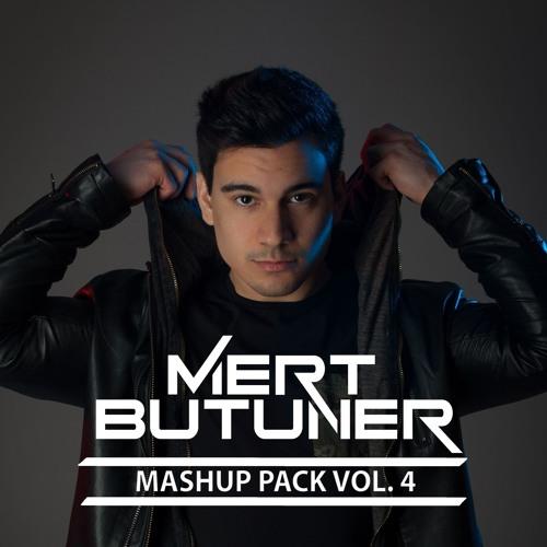 Mashup Pack Vol. 4   FREE DOWNLOAD