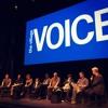 Long Live the Village Voice Film Section (Part 1 of 2)