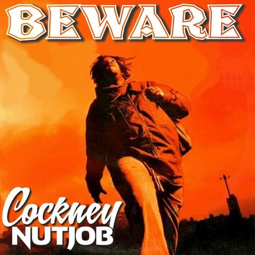 Beware  ★★ Free Download ★★