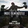 IFH 269: IFHTV - The World's 1st Streaming Service for Filmmakers & Screenwriters
