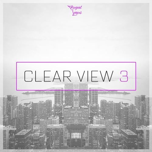 Regal Loops - Clear View 3
