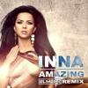 Inna - Amazing (Elmega Remix) FREE DOWNLOAD