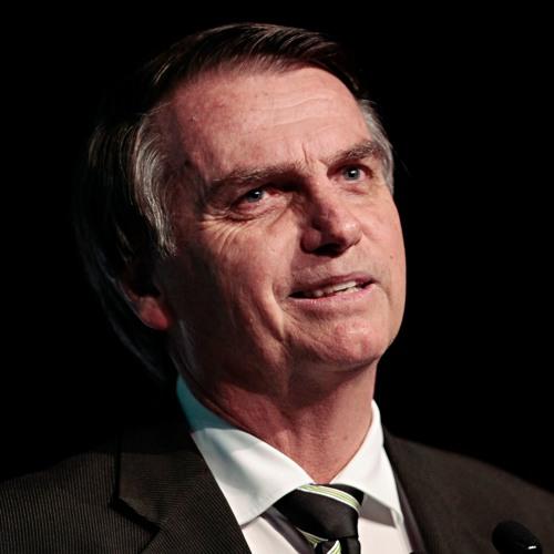 Eleições #17: Bolsonaro pode vencer a eleição já no 1.º turno?