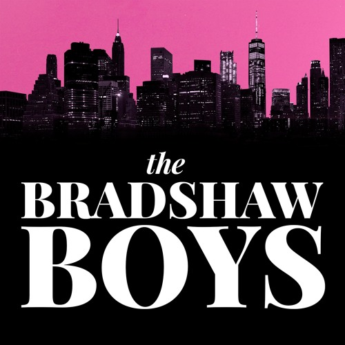"S2 EP16 - ""Was It Good For You?"" w/Jeremy Balon (Producer ""Danny & Mike"", ""Bradshaw Boys"")"