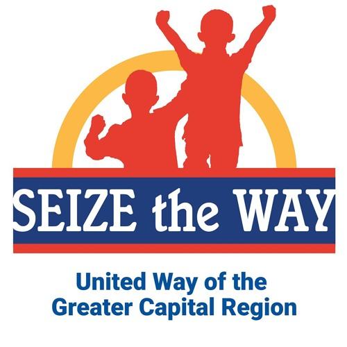 Seize the Way Ep 3 - CDTA's Carm Basille