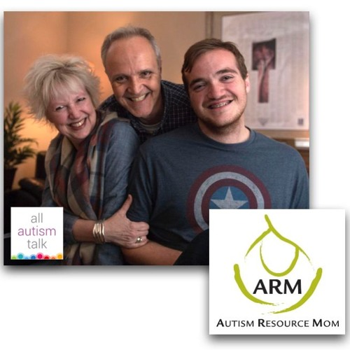 Autism Resource Mom - Autism Support and Information from the Best Expert, a Mom