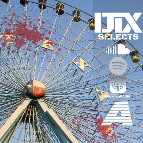 #DTXSelects