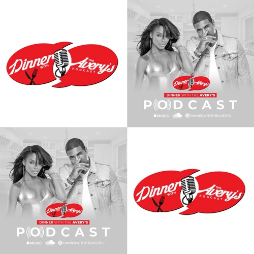 Dinner With the Avery's Episode 23