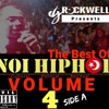 DJ Rockwell Presents: The Best of NOI Hip-Hop - Volume 4 (Side A)