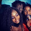 Hold On Mp3. Shawmann Stonner. Beats by Feelo Music
