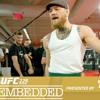 UFC 229 Embedded  Vlog Series - Episode 1 | #UFC229