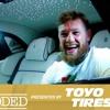 UFC 229 Embedded  Vlog Series - Episode 3 | #UFC229