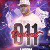 == PODCAST 011 DJ LAFON DO MD == UM GORDINHO MUITO SEXY  !