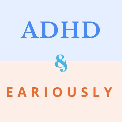 Eariously Interviews Gordon Fischer About ADHD