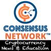 Ep5: Weekly Crypto News - 10/03/2018