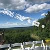 Thong Song (Remix)